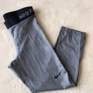 Nike Pro Dri-Fit Tights, size M